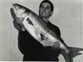 1964 Gordon Budden 22.5 lbs (10.2 kg) Taylor